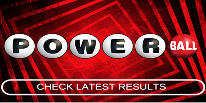 Powerball Lottery Spells That Really Work.