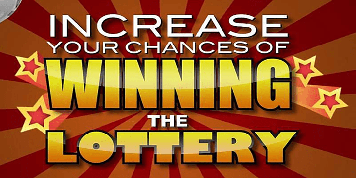 Powerful free lottery spells that really work.